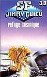 Refuge cosmique