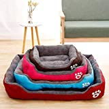 Zoom IMG-1 linzx pet letto pi grande