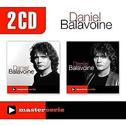 Master Serie 2009 V1 & V2