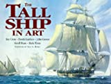 The Tall Ships in Art