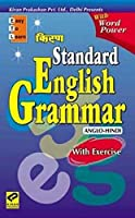 Standard English Grammar - 950