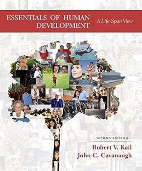 essentials of human development