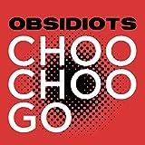 Choo-Choo Go (feat. Bad Lip Reading)