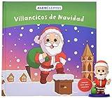 Colección Audiocuentos - Especial Navidad: Villancicos