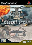 Conflict : Desert Storm [import anglais]