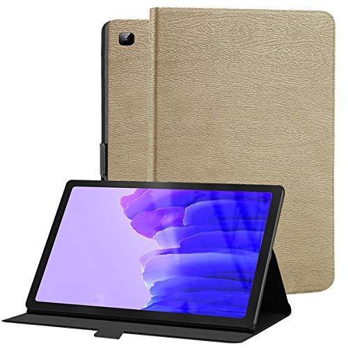 moko case fits galaxy tab a7 10 4 inch