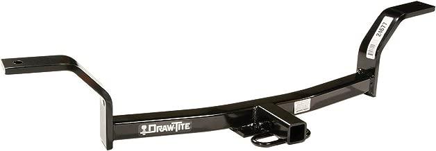 Draw-Tite 24677 Class I Sportframe Hitch with 1-1/4