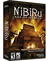 Nibiru: Age of Secrets (輸入版)