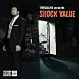 Timbaland Presents Shock Value (CD + DVD)