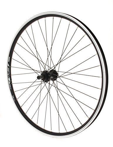 Rodi VTT RL - Rueda para Bicicleta de montaña