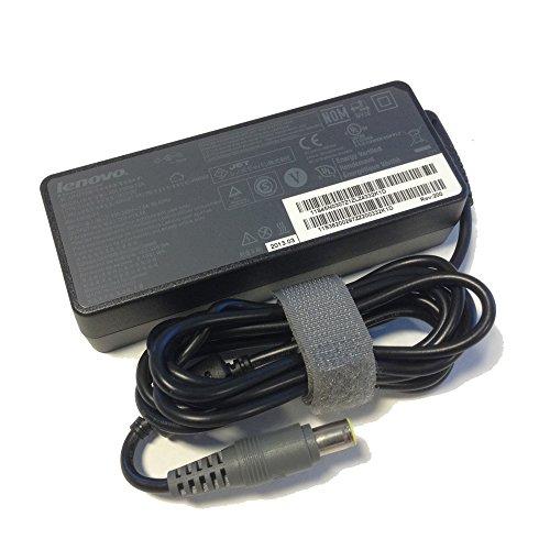 AC Adaptateur secteur pour IBM Lenovo ThinkPad 90W Replacement AC Adapter for Lenovo ThinkPad T430s T430i Win 8 Model: ThinkPad T430s 2353, 2353-9VU, 2353-9MU, 2353-9LU, 2353-6HU, 2353-6EU, 2353-6CU, 2353-6BU, 2353-68U, ThinkPad T430s 2355, 2355-K6U, 2355-JEU, 100% Compatible with P/N: 40Y7659, ADLX90NCT3A, ADLX90NDT3, ADLX90NLT3A, 42T4429, 42T5292, 42T4432, 42T4424, 42T442 Chargeur ordinateur portable, adaptateur, alimentation
