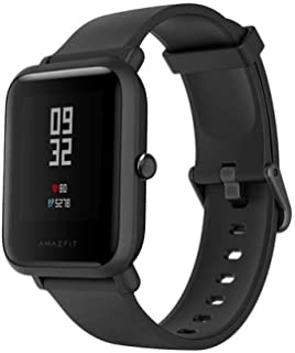 MROSW Smart Watch GPS Smartwatch Android iOS Heart Rate Monitor 45 ...