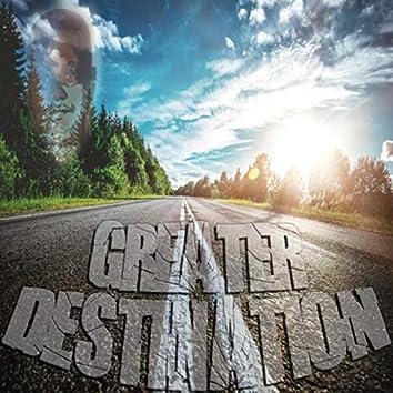 Greater Destination