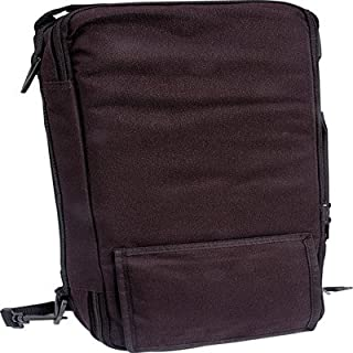 d1dfc9096 Amazon.com: pocket pump - Laptop Accessories / Computers ...