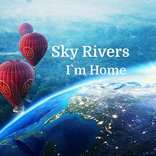Sky Rivers