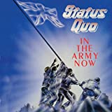 In the Army Now (2cd Deluxe Edition)