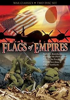 War Classics: Flags of Empires Set