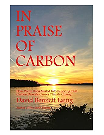In Praise Of Carbon