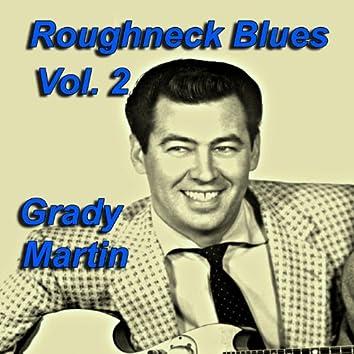 Roughneck Blues, Vol. 2
