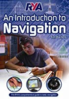 RYA - An Introduction to Navigation