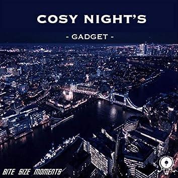 Cosy Night's
