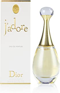 J'Adore Women Eau De Parfume Spray by Christian Dior, 1.7 Ounce