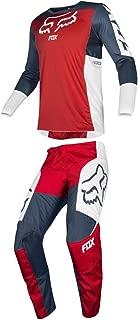 Best fox jersey combo Reviews