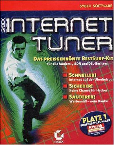 Internet Tuner