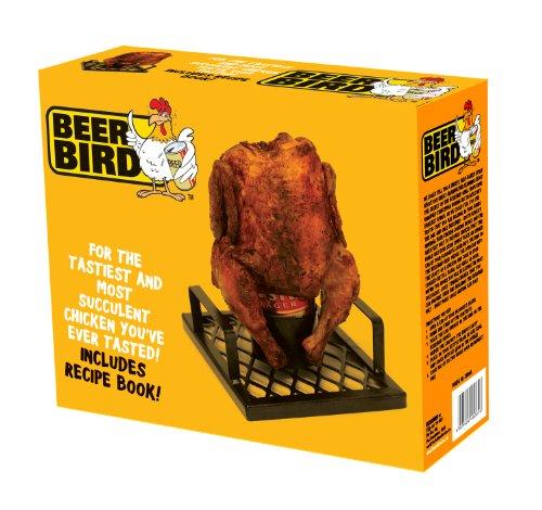 Beer Bird