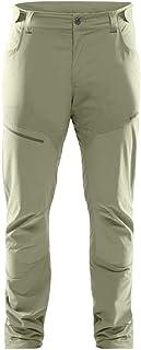 Haglöfs 6039733C5015 Pantalon, Lichen, S Homme