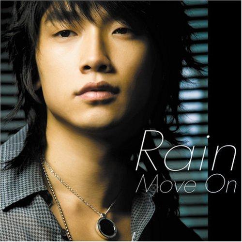 bi rain cd - 4