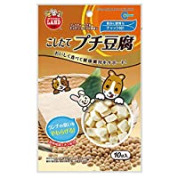 マルカン こしたてプチ豆腐 MR-826