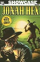 Best jonah hex vol 1 Reviews