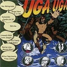 Best uga uga soundtrack Reviews