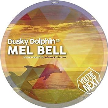 Dusky Dolphin EP