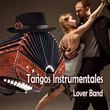 Tangos Instrumentales