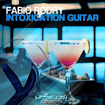 Intoxication Guitar