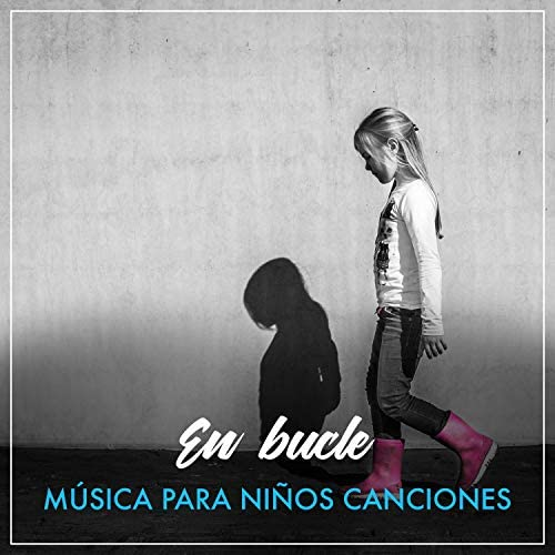 Lullaby Ambience & Musica para Bebes Especialistas