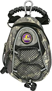 LinksWalker NCAA Tennessee Tech Eagles - Mini Day Pack - Camo