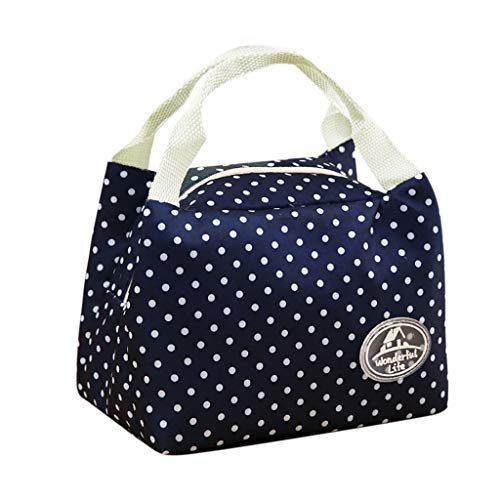 Makalon Lunch Bags for Just a Penny $0.01 (Almost Free)