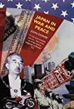Japan in War and Peace