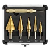 All In One Drill Bit