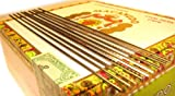 Cigar Box Guitar Fretting Kit: Includes 6ft. Medium Fret Wire and Fretting Guide on CD