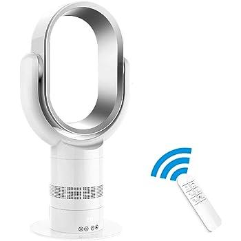 Acoolir Ventilador de Torre tecnología Air Multiplier, Incluye ...