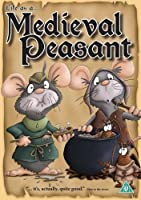 Life as a Medieval Peasant 2016 [DVD]