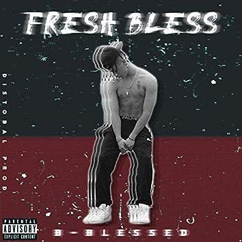Fresh Bless