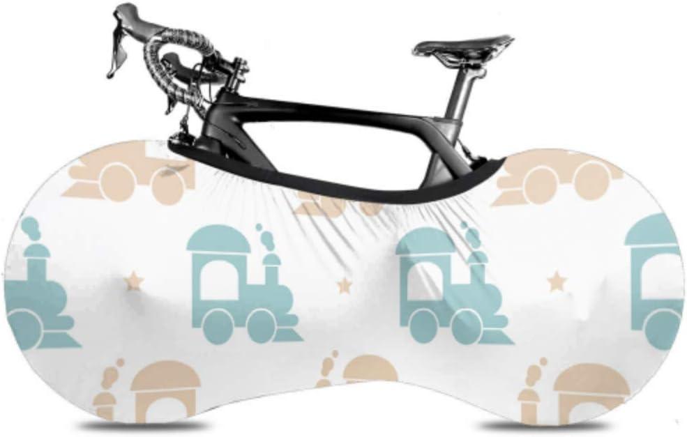 Max 89% OFF VvxXvx Children's Favorite Toy Bike C Cover Max 88% OFF Wheel Indoor Bicycle