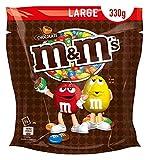 M&M's Choco, 330g -