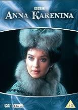 Anna Karenina 1977 Set