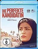 Die perfekte Kandidatin (Film): nun als DVD, Stream oder Blu-Ray erhältlich thumbnail